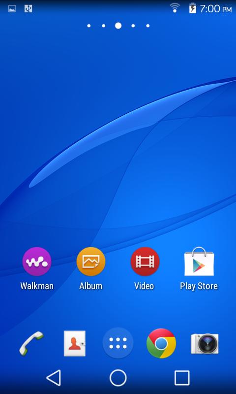 Super mario 64 hd new download link for mac